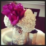 523blogflowers