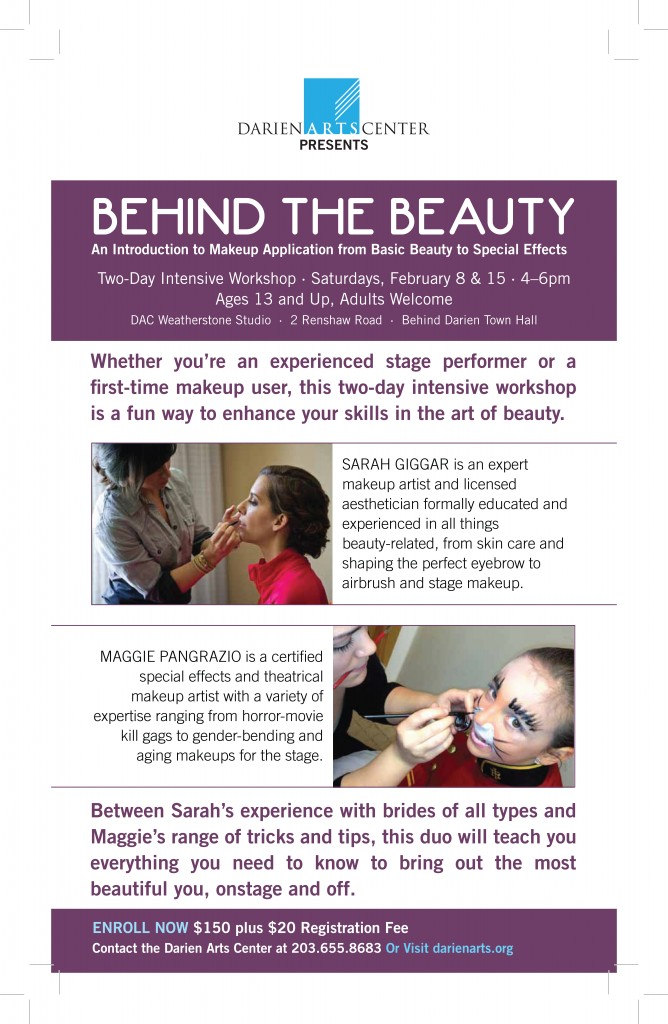 behind-beauty-TO-PRINT
